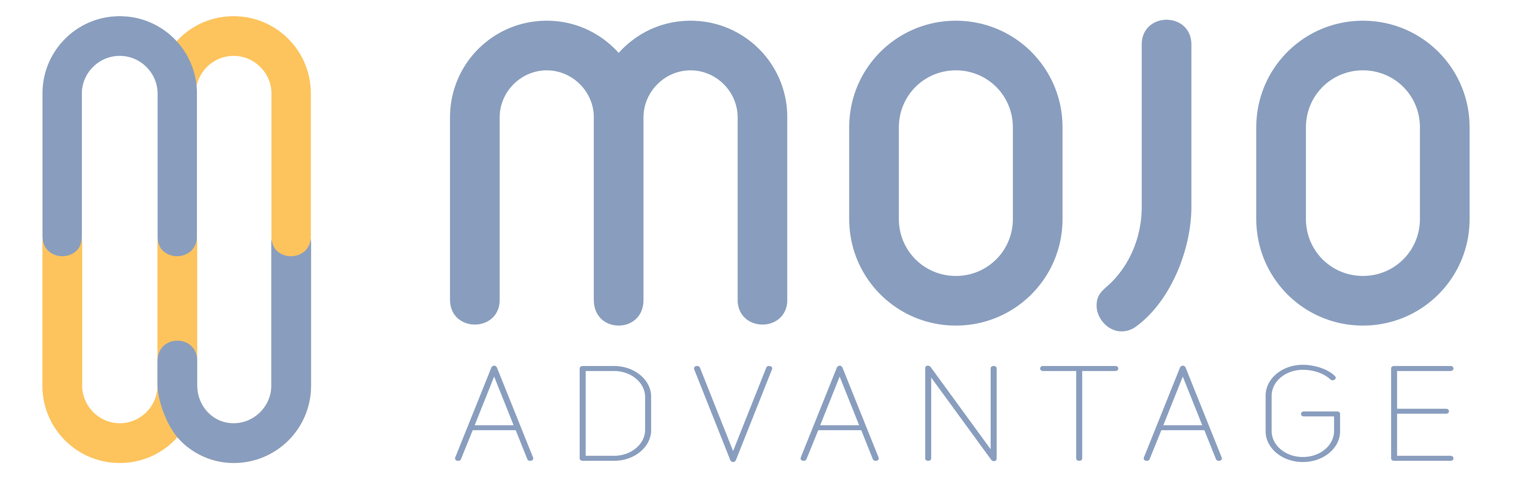 Mojo Advantage